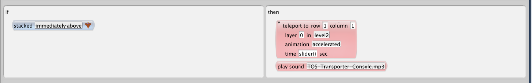 Teleport-example3.png