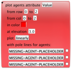 Plot agents attribute with pole lines.png