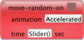 Move random on action additional params.png